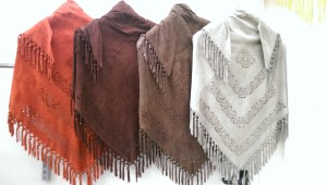 luxury wrapDFDA6